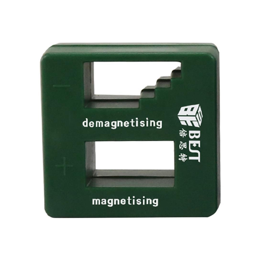 Best-016 Magnetizer Demagnetizer-Tool