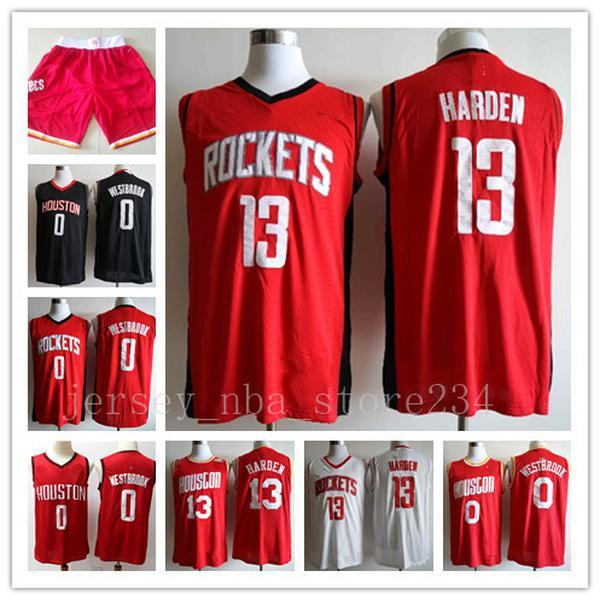 NCAA Herren James Harden Vancouver