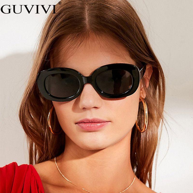 "Óculos de sol retangulares, macho, 124; ""Marca de óculos de sol clássicos, refletor vermelho, feminino, óculos de sol UV"