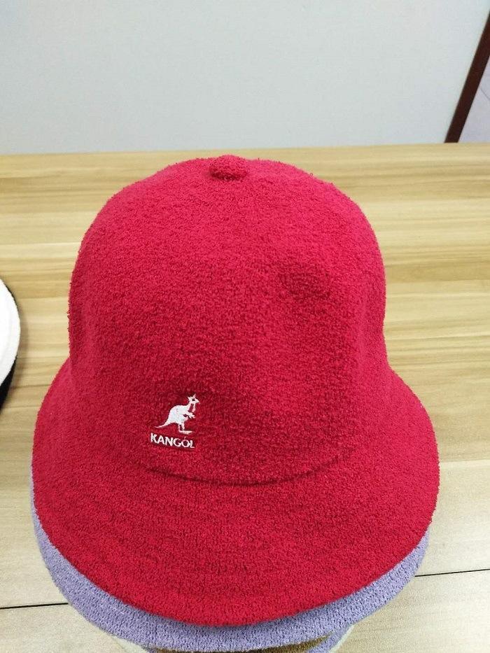 Hx1B 2020 fatti a mano children039 bambino cappello invernali; s paraorecchie di lana 8 mesi-3 anni vecchi cappelli 1 bambino autunnali e invernali ragazzi e ragazze