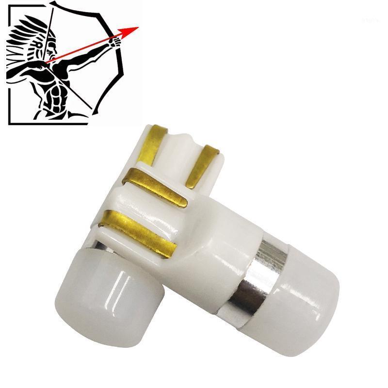 4 pcs of C5W Bulb Ba9S 12V T10 1Smd 3030 6V Led T10 1W Auto Car Interior Reading Light1