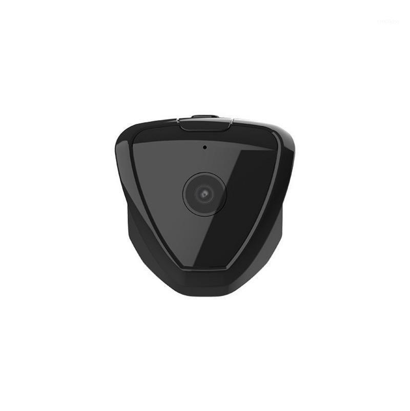 Mini Cameras S6 Wireless Surveillance Camera Multi-Purpose Small Simple Light Night Vision Smart Recording1