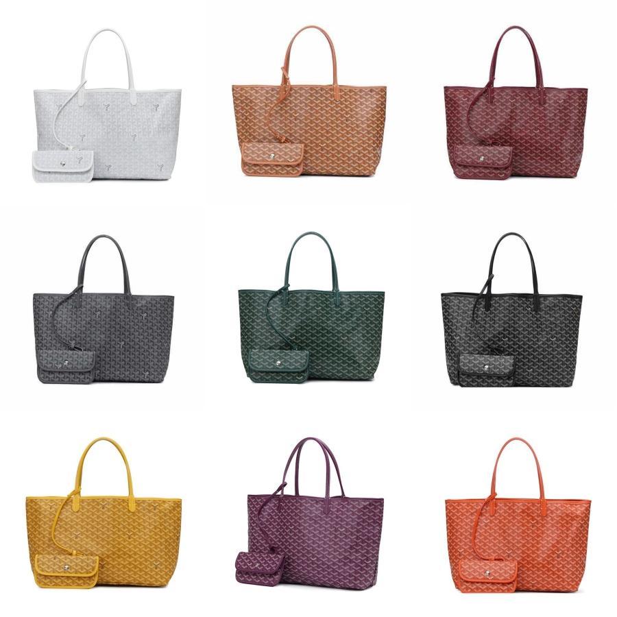 Borse pelle verniciata Piccola borsa femminile Jelly Tracolla Messenger per le donne Donne Borse Pochette Portafogli # 548