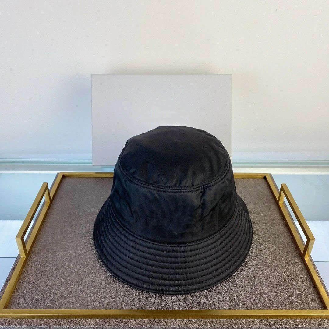 Bucket Hats Бейсболки Caps Beanie Бейсболка Для Мужской Женщины Казикет Человек Женщина Красота Шляпа Горячая топ