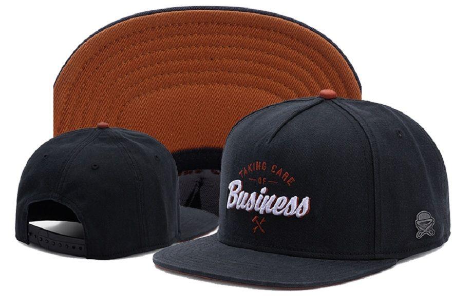 Diseñador Sombreros Caps Hombres Casquette Cuidado de Business Cappelli Firmati Snapback Cap de béisbol Moda Hip Hop Headwear Sombrero al aire libre Sombreros