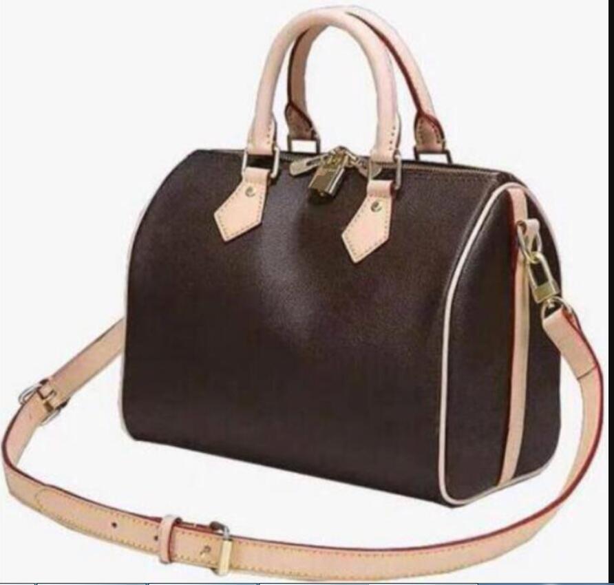 Totes Geldbörsen Mode Frauen Taschen Geldbörse Alte Blume Qualitätsgröße: Tasche Dame mit High S Handtaschen M Schulter l ujooc