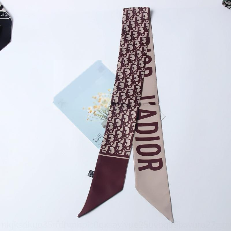 QCAP Antique Gold Drop Pendant unique coloré résine avec rinstone Echarpes châle écharpe bijoux perles Shiping libre