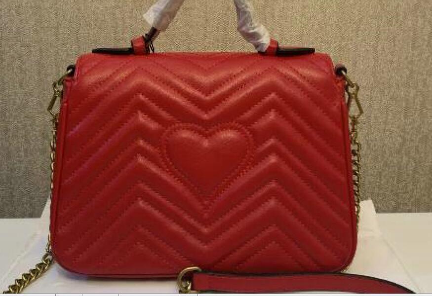 Moda Retro Bolsa LIVRE 5 cores de alta qualidade Hot Ladies Imprimir Projeto Bolsa de Ombro Cadeia Messenger Bag Mulheres
