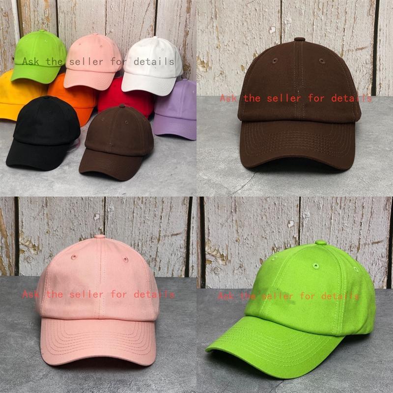 Wn8kw chapéu painel de baseball snapback boné, estilos tampão de diamante tampões diamante suplique hip hop co chapéus ajustáveis homens hoosyus