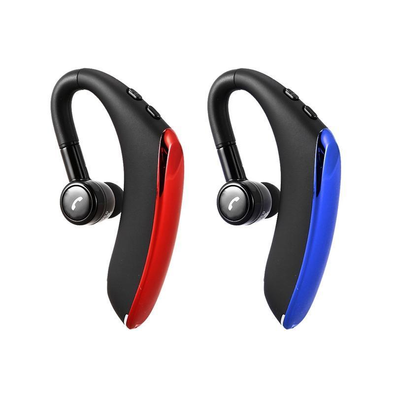 Hot-F900 Bluetooth Headset hängend Ohr Sport Stereo Bluetooth Headset Geschäfts