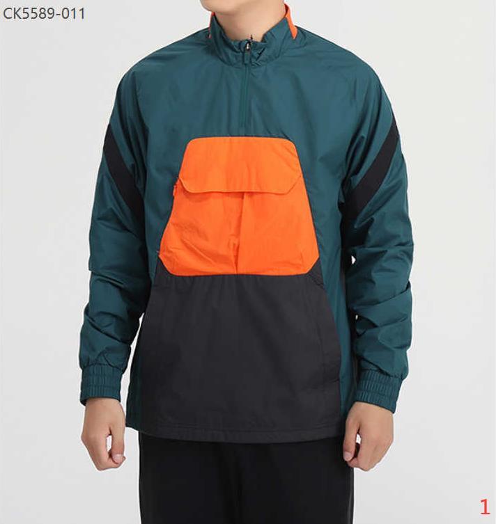 Sudaderas con capucha para hombre con capucha con capucha Moda para hombre Sudadera activa 2021 nueva carta de llegada impresa hombre con capucha ropa 2 colores