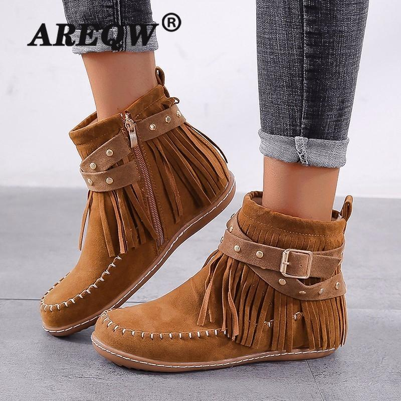 Details about  /Women British Style Pointy Toe High Heel Zipper Mid Calf Knee Thigh Riding Boots