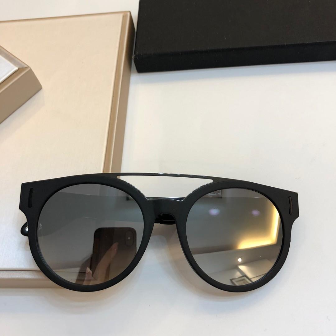 7017 Gafas de calidad Popular Moda Últimas gafas de sol Hombres Mujeres Hombres Sol Sol de gafas de sol Venta de gafas de sol Top Gafas UV400 Lente y EGKT