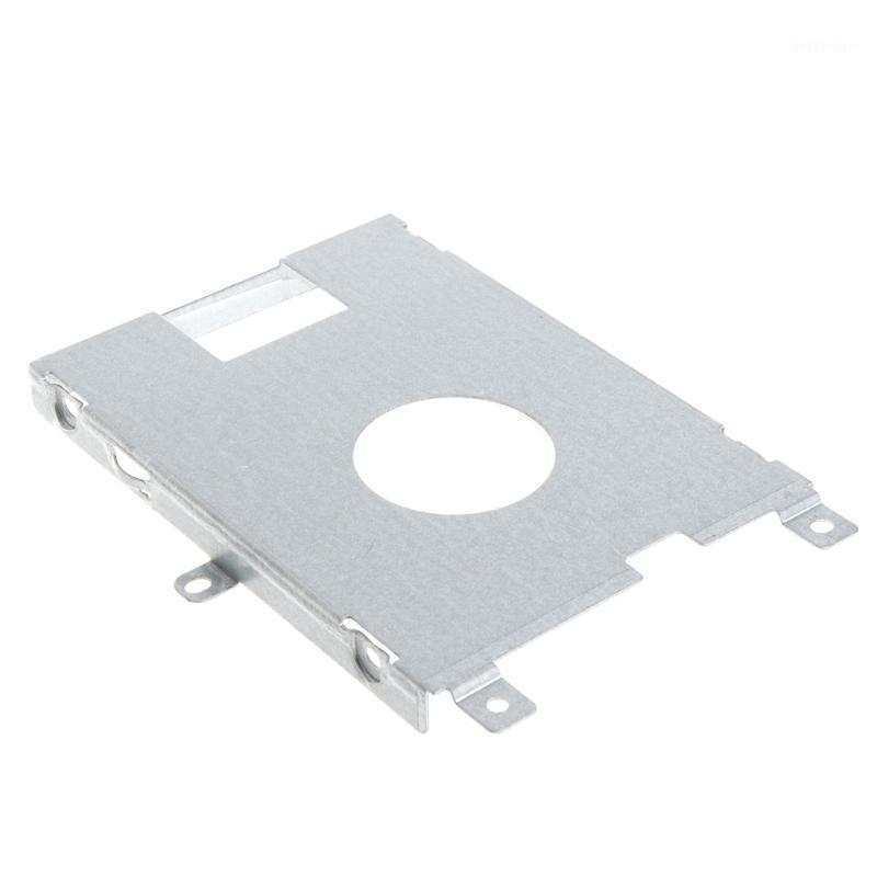 Computer Cables & Connectors 2021 Hard Drive Caddy Tray HDD Bracket With Screws For Latitude E5530 Laptop1