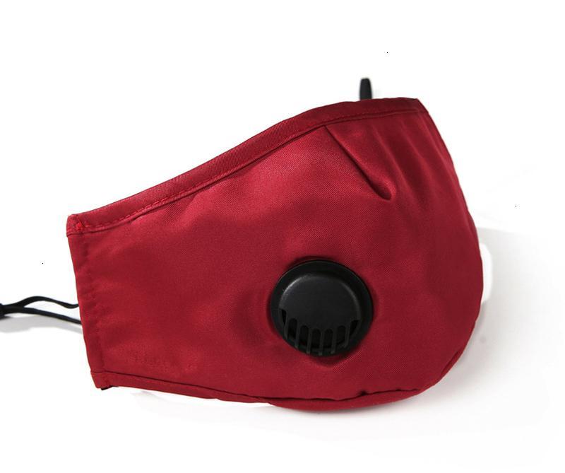 Человек моющийся может поставить одноразовый фильтр женщина PM2.5 активированный углеродный черный рот маска против пыли ветрозащитный анти загрязнение пауз