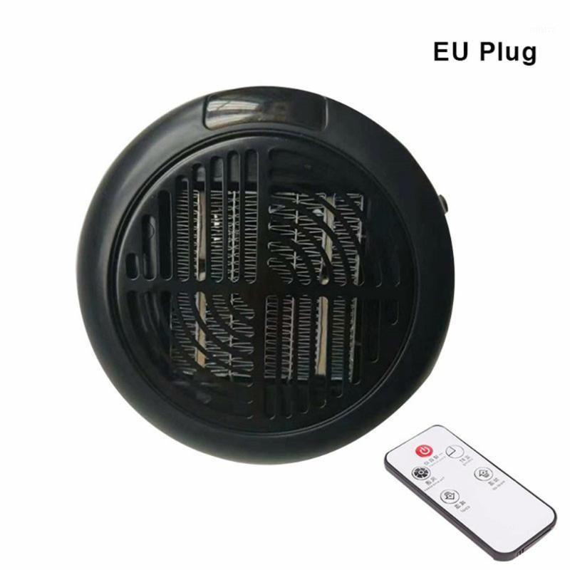 Fan Heater for Home 900w Mini Electric Heater Home Heating Electric Warm Air Fan Office Room Heaters Handy Air Cn(origin)1