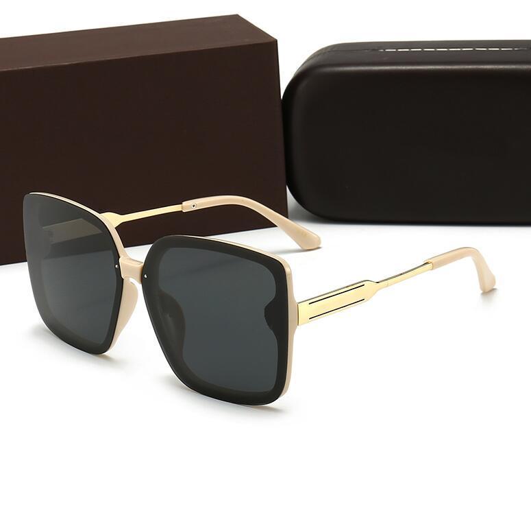 Runde 2020 Herren Linse Runde Designer Womens Designer Goldrahmen Sun Sonnenbrille Brille Sonnenbrille Glasbrille Marke Marke Eyew Aeulr