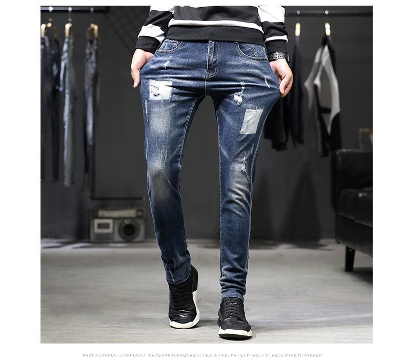 Fashion Designer Uomo Camicie da uomo Jeans da uomo Pantaloni da uomo Slim da uomo Personali Uomo Personale Donne Hooide T Shirt Shirt Joggers Giacca maschile 5s