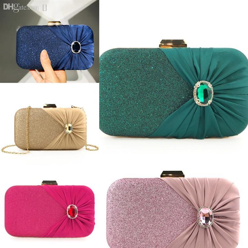 9WylF Shoulder Handbag Quality Luxurys Apcp Nbag Crossbody Multi Handbag Bags Designer High Bag Messenger Quality Women Cha Women Hobo Mfbs