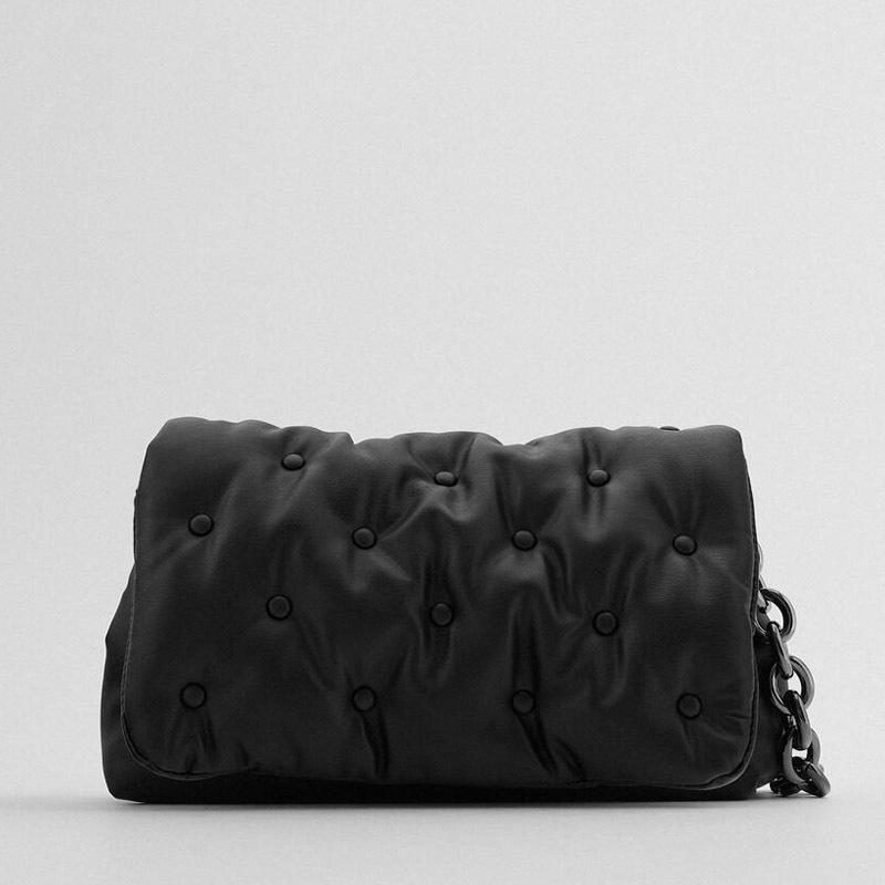 la moda bolsas de diseñador de lujo cadenas mujeres gruesas bolsas de hombro bolsa de mensajero de cuero negro bolsos femeninos grandes totalizadores de capacidad