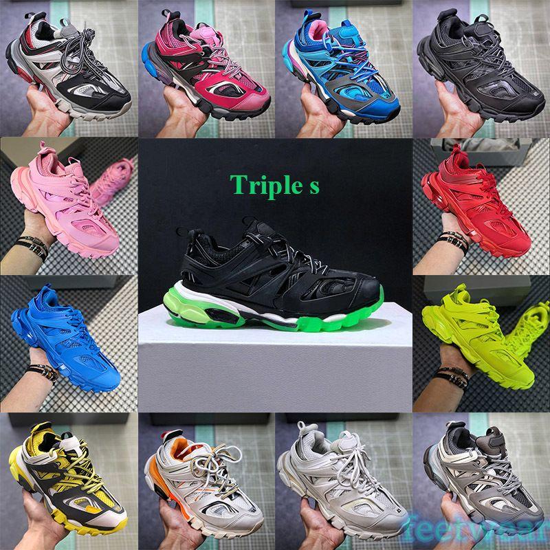 2020 nouvelle Chaussures de Basketnall verni noir nuits Hare barcelone Formateurs Oregon Ducks olympic Chaussures de sport de lave chaude