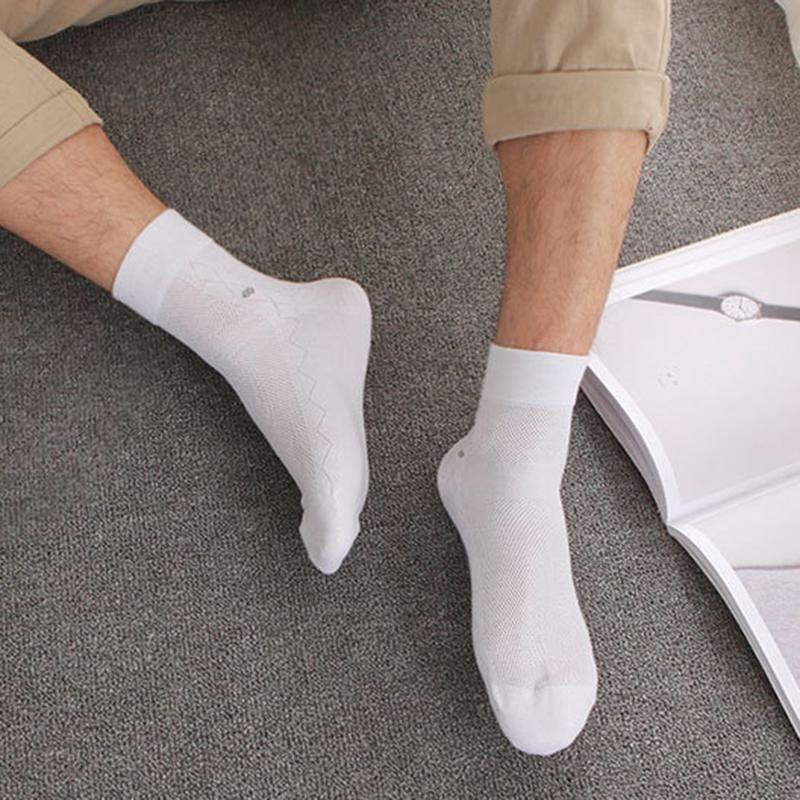 Nova Chegada Homens Estilista Sock Mens Mulheres Alta Qualidade Casual Meias Mens Estilista Basquete Esporte Sock Sock Adolescente Meias Um Tamanho