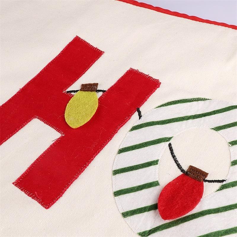 acessórios D7gHL Festa de Natal saia avental decoração da árvore saia acessórios de decoração da árvore de Natal krI7f