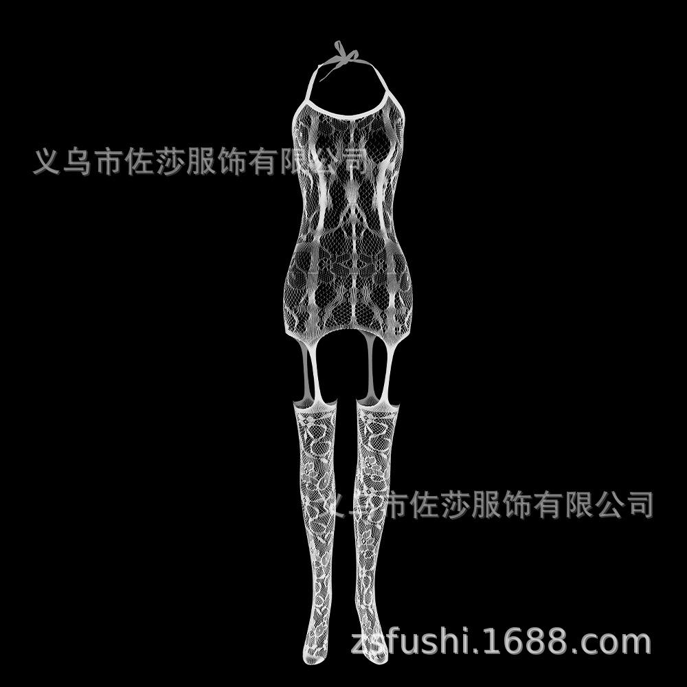 Sr6b underwear mulheres g string sexy string calcinha lace thong calcinha sem costura cuecas transparente lingerie preto tanga 3 pcs lote ah85