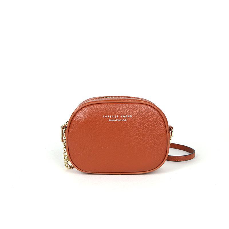 HBP Shoulder Bags Purse Handbag Wallet designers Fashion All-match Crossbody Women Bags genuine real leather high quality handbags