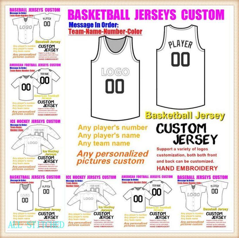 Custom BASKETBALL BASEBALL ICE HOCKEY Men Women KIDS American football Jerseys Sport Popular2021 soccer jersey brown 4xl 5xl 6xl