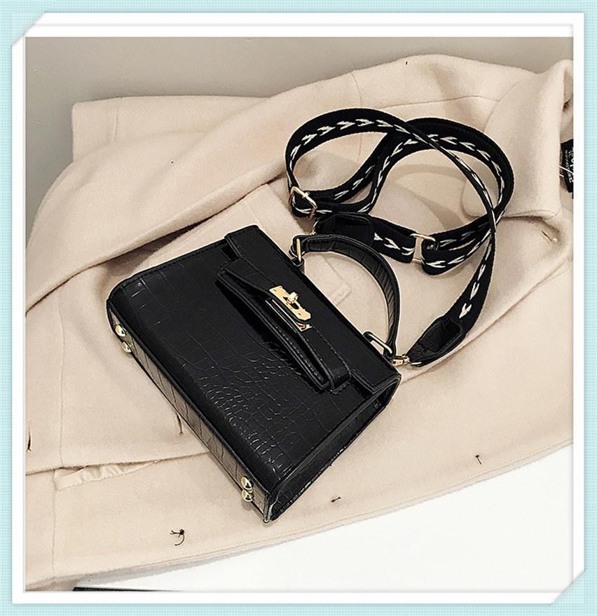 Cheap мода вечерние сумки роскошные сумки женские сумки дизайнер женские женские сумка 2021 новая сумка сумка официальный знаменитый бренд