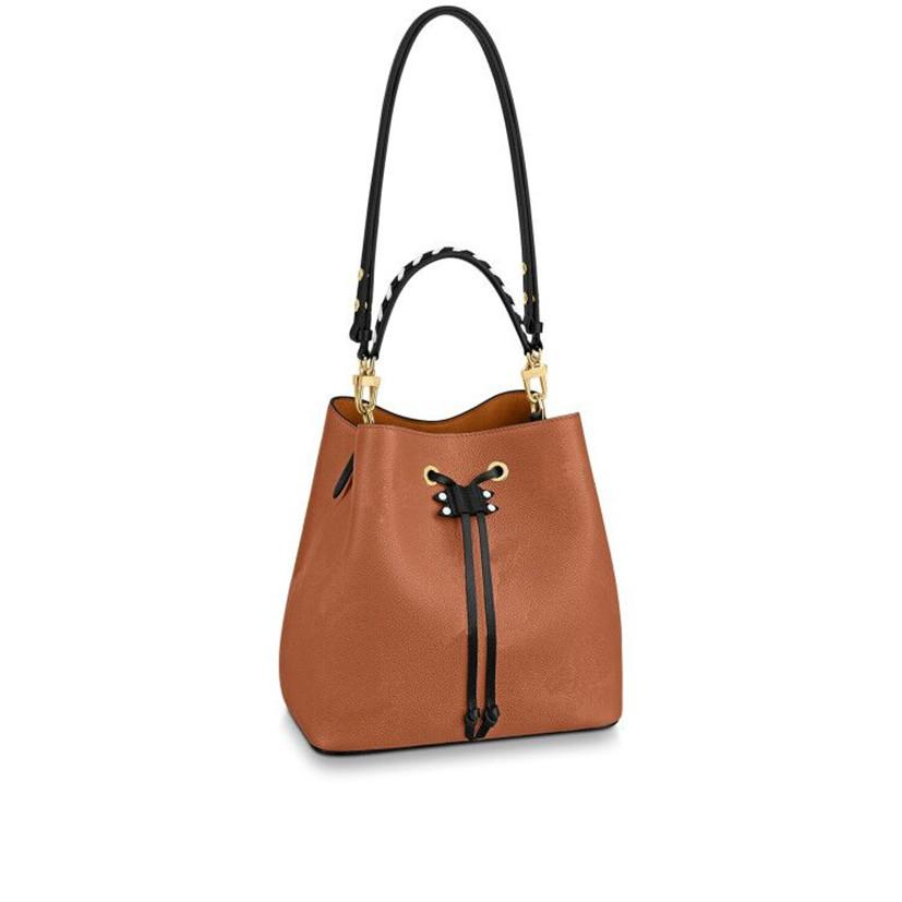 Crossbody saco de sacos de ombro Crossbody Saco das mulheres Bolsas de Higiene Pessoal Bolsa Bolsa Bandoleira saco bolsas de couro de embreagem Backpack Carteira 215623