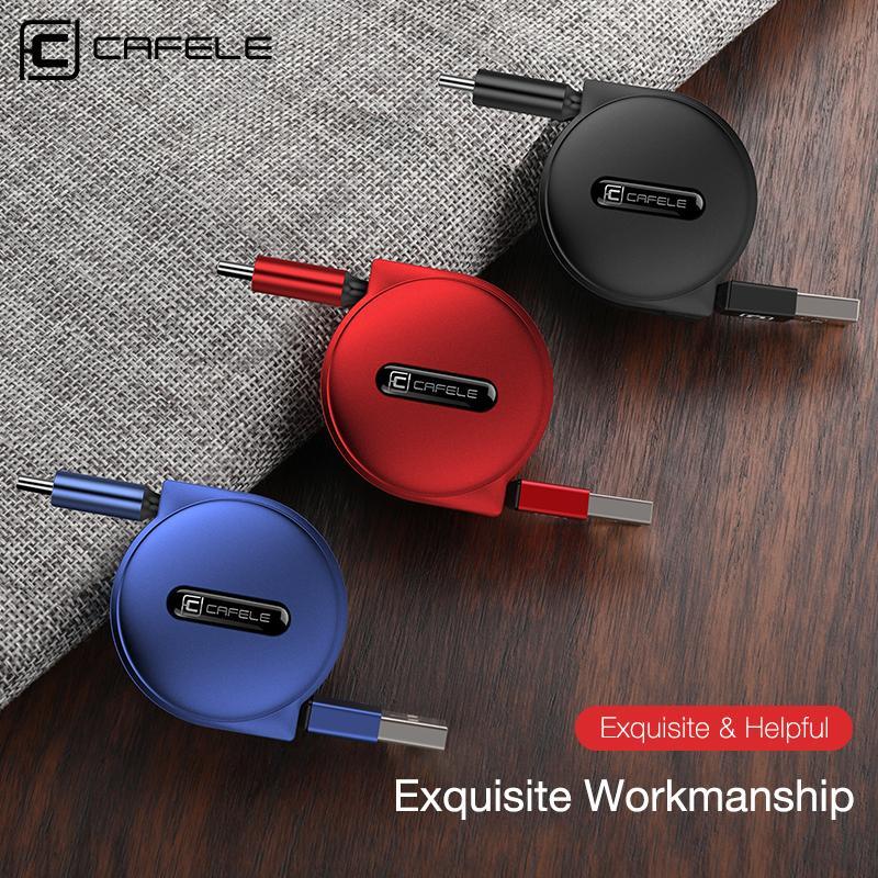 Typ USB C dla Xiaomi A1 Schowla Typ C Przekładnia Data Data Sync USB Type-C Kabel do Samsung S8 100 CM