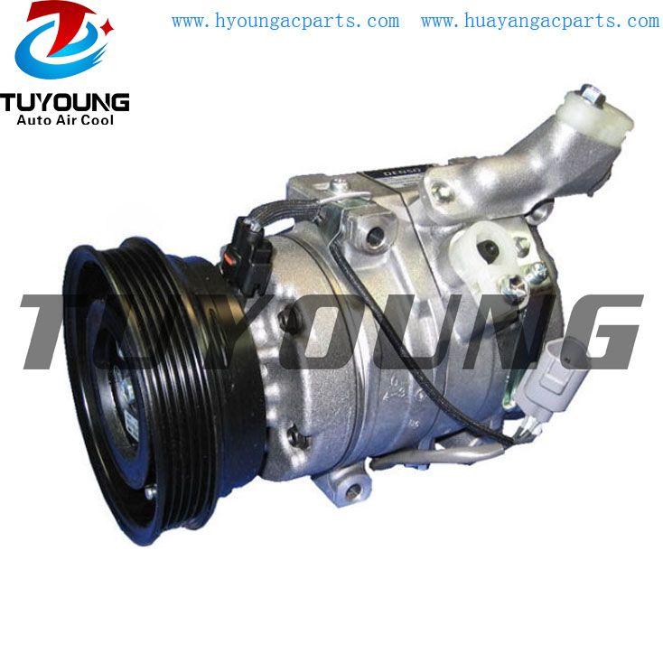 10S15L compresseur alternatif automatique pour Toyota RAV4 2.0 2001-2003, pompe à air auto 8831042210