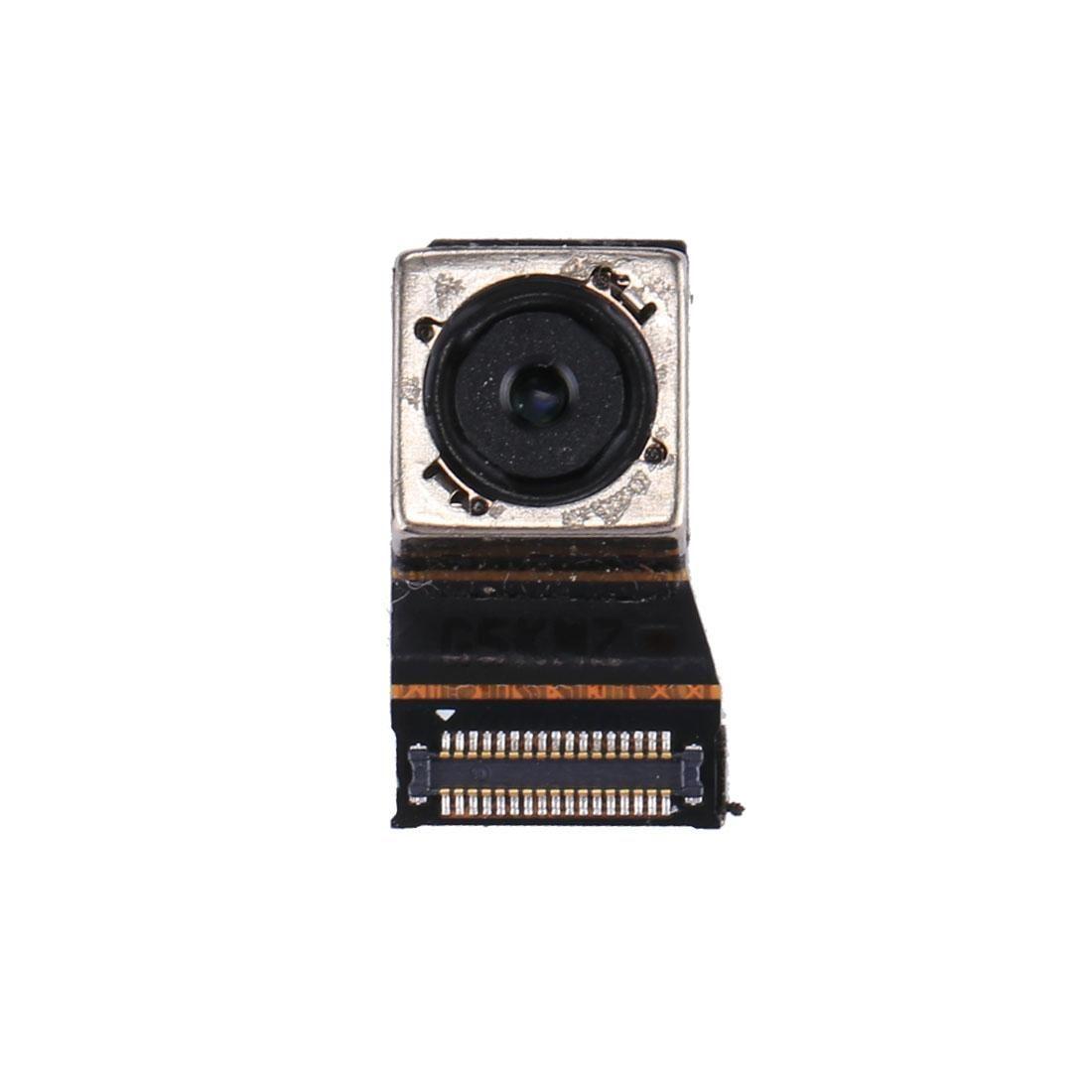 Arrière face à la caméra pour Sony Xperia XA
