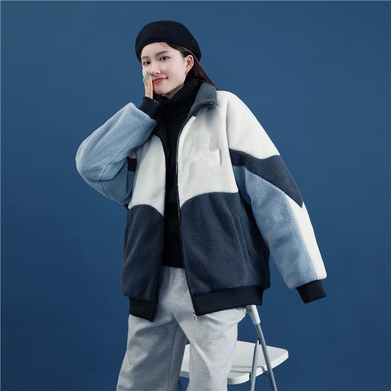 2020 novas camisolas dos homens agasalho mens casacos de inverno do hoodie dos homens homens revestimento S roupas camisola Hoodies marca 068N jacke Inverno