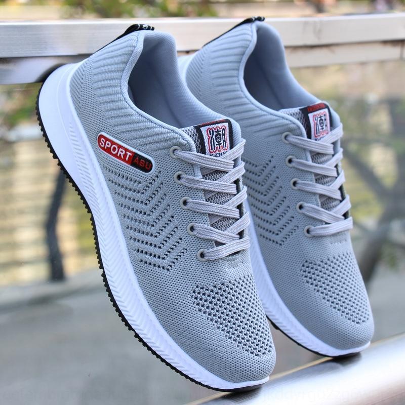vpUtx 2020 nouvelle dentelle hommes respirant et confortable creux jusqu'à chaussures de sport femmeChaussures sportives chaussures de sport