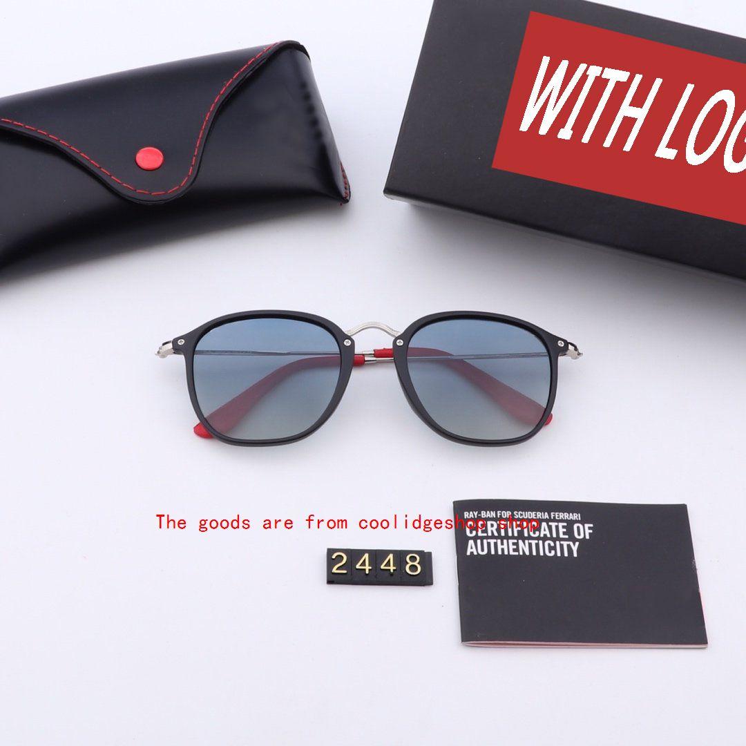 Evidenzillionäre Sonnenbrille Schwarzgold Grau Schattierter Objektiv Herren Vintage Sonnenbrille Neu mit Box Qffcx yyjj