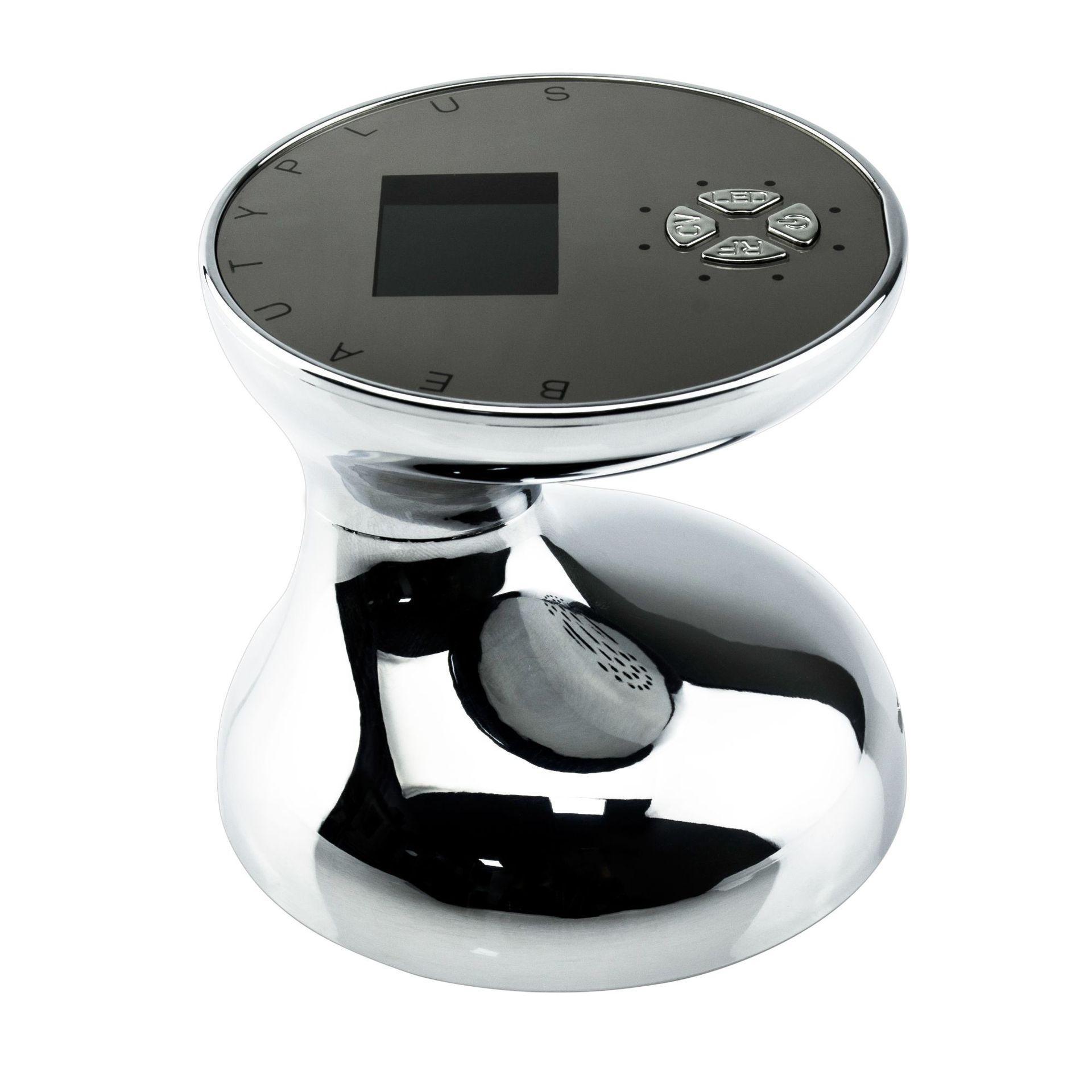 أحدث التخسيس مدلك آلة متعدد الوظائف آلة الجمال العناية بالبشرة تشديد الوجه الرقبة ارفع جهاز