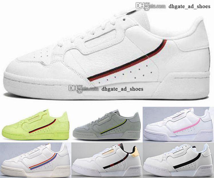 Tripler Black Calabasas حجم US 45 أزياء 5 نساء Chaussures Continental 80 Kanye Sneakers المدربين أحذية رجالي 35 غرب يورو 11 رجال عارضة