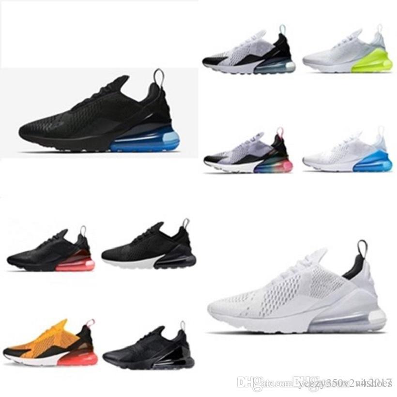 2021 fiyaka erkekler kadınlar Ayakkabı Plastik Ucuz Erkekler Eğitimi Yüksek Kaliteli siyah, kırmızı, beyaz, mavi ayakkabı numarası ABD 5,5-11 MNBCZJB-85499654 hgyu-2566