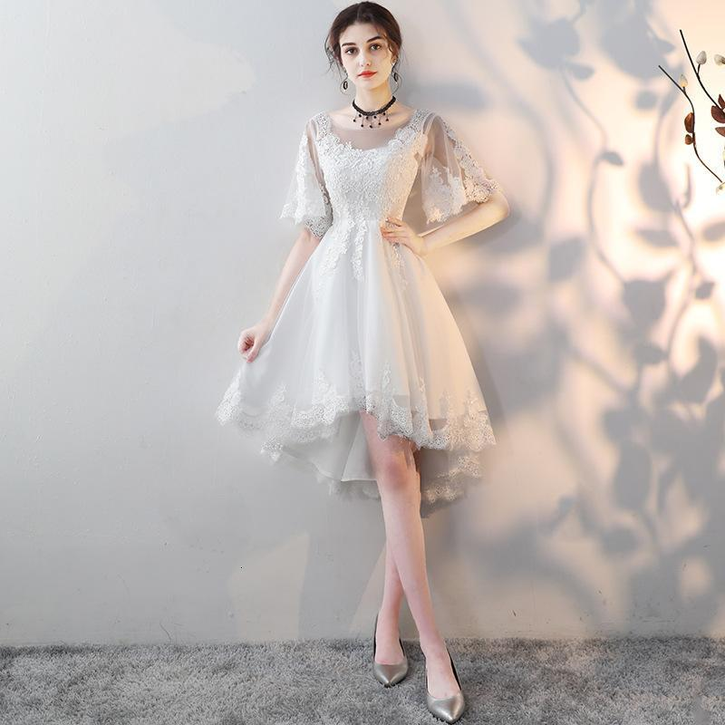 Sexy Homecoming Dresses Sweet 16 Short Evening Dress Lace A-line Formal Off Shoulder Cocktail Party Gowns Graduation Dresses