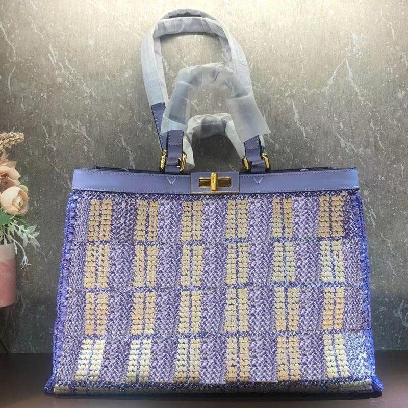 Hohe freie Handtasche 2021 tasche neue tasche versandtasche klassische qualität gras schulter lafite top einkaufen kupvs