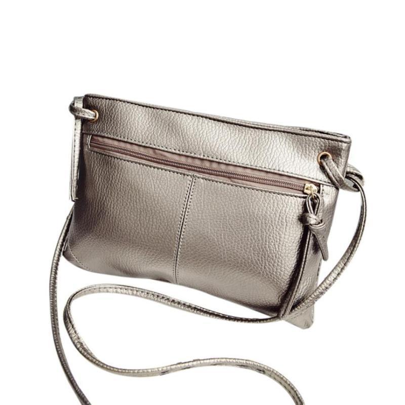 bolsos de las mujeres de moda las mujeres hombro del bolso de las señoras grandes bolsas hembra hermoso bolsos de hombro simple tabletas Bolsa A8