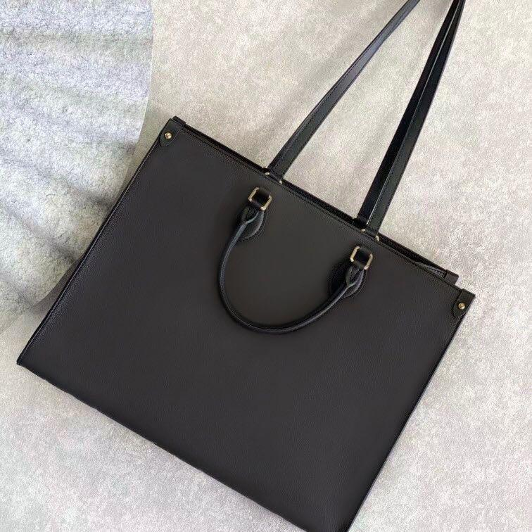 패션 토트 쇼핑 가방 여성 가죽 어깨 가방 레이디 여자 핸드백 여자를위한 여자 지갑 쇼핑 가방 도매