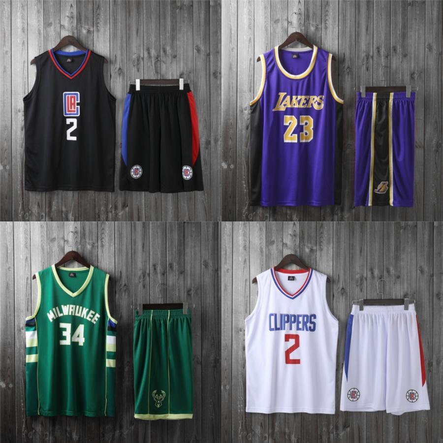 Fans & Player Version 20 21 Japan Soccer Jerseys 2020 TSUBASA ATOM Cartoon Number Fonts Home Football Shirts Top Thailand Quality Uniform#760