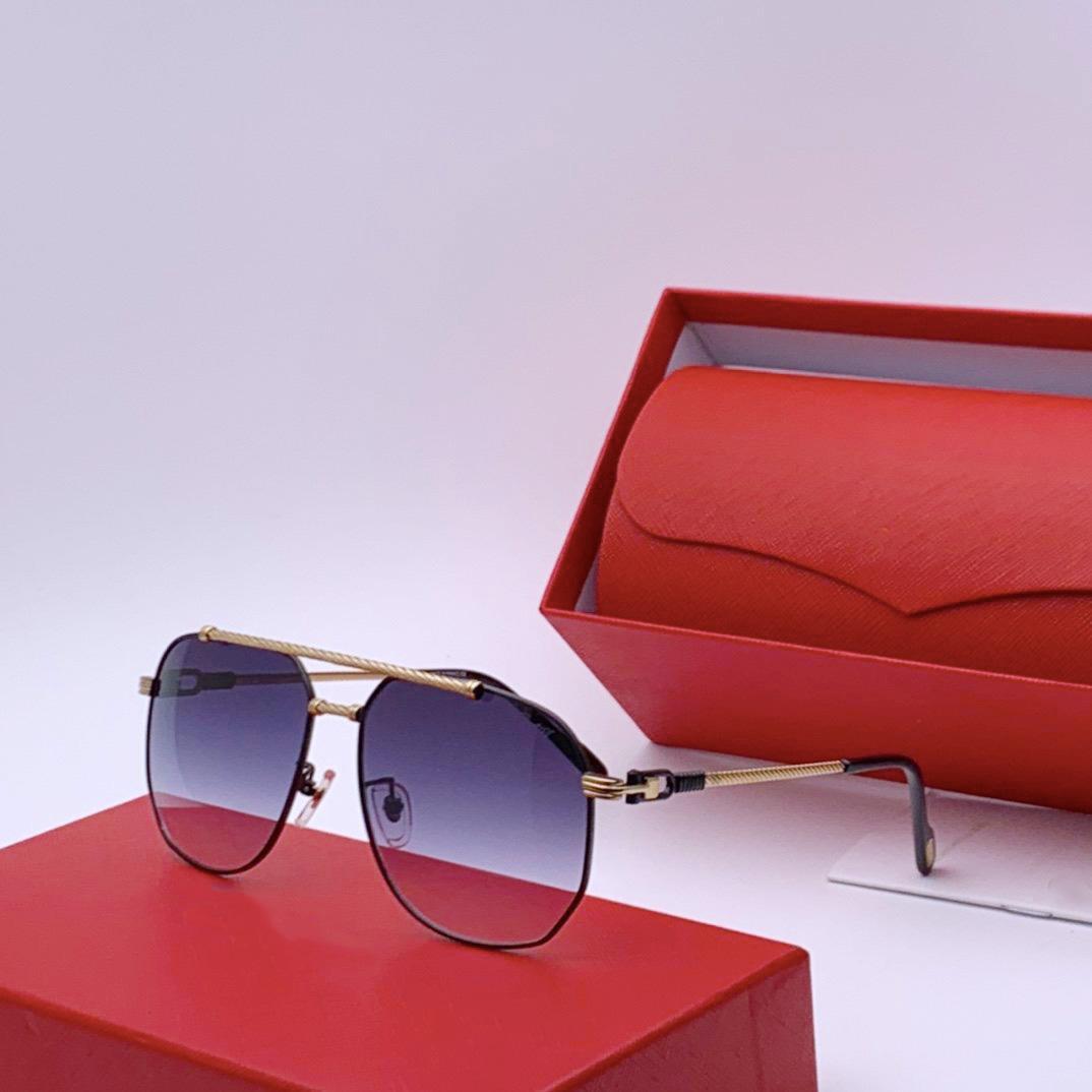 Kadınlar Lüks Trendy Marka Moda Lüks Tasarımcı Vintage Retro En Kaliteli Gözlük Steampunk Tasarımcı Güneş Gözlüğü 0298