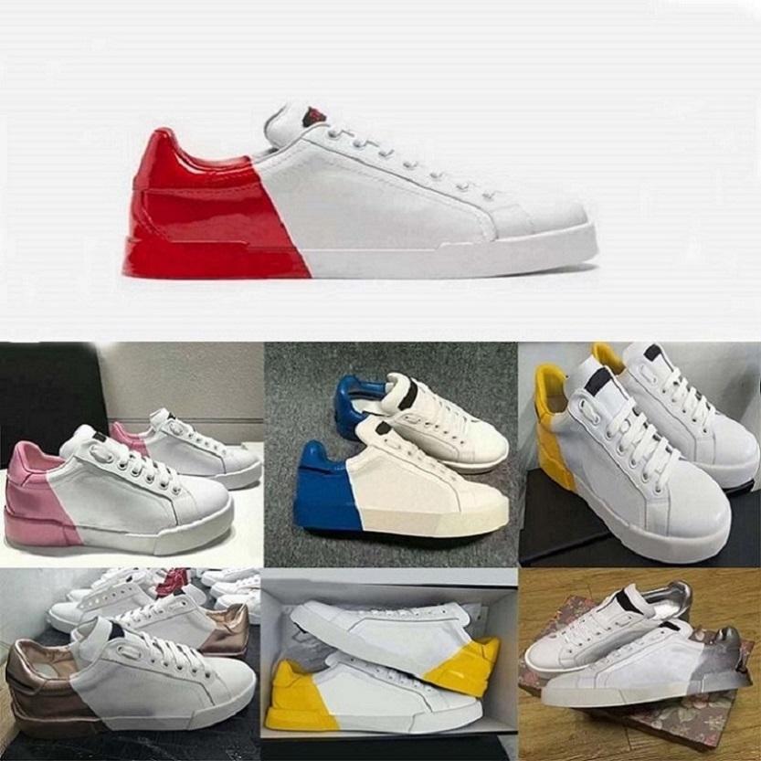 Novo Runaway Low Top Sneaker Plataforma Classic Suede Couro Esportes Skateboarding Sapatos Homens Mulheres Sneakers Sports Tênis por Home011 04
