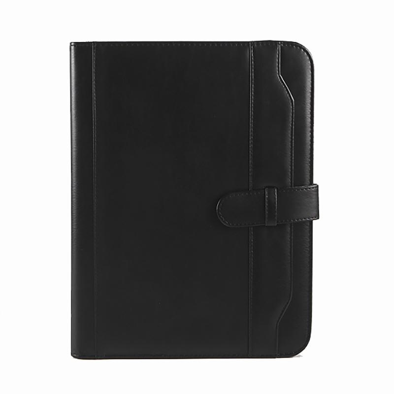 Classic fashion Notebook for Daily Schedule high Quality Notebooks new fashion Diary Stationery Cover Gifts Office Supplies 250*333mm