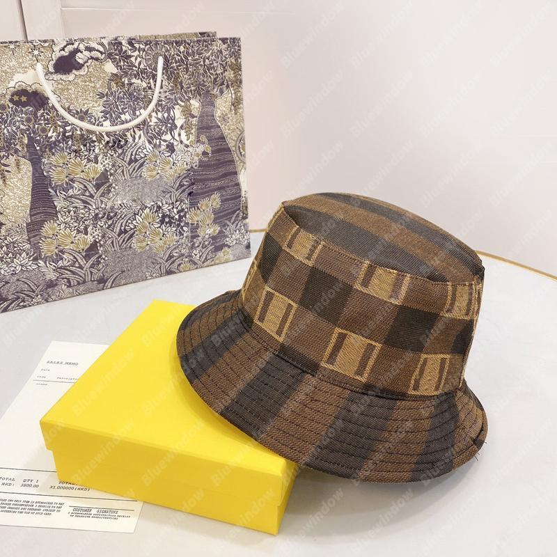 دلو قبعة بونيت رجل قبعة نسائية القبعات gorro luxurys مصممي قبعة sun caps casquette رجل بيني cappelli firmati mütze 21020301l